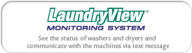 LaundryView Monitoring System