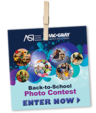 Back-to-School Photo Contest